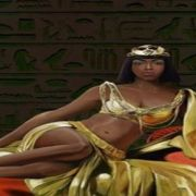 Cleoptra and her Legacy as the last Pharaoh of Egypt