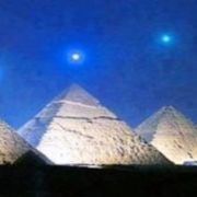 Giza Pyramids Orion Connection