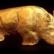 Mapungubwe Civilization