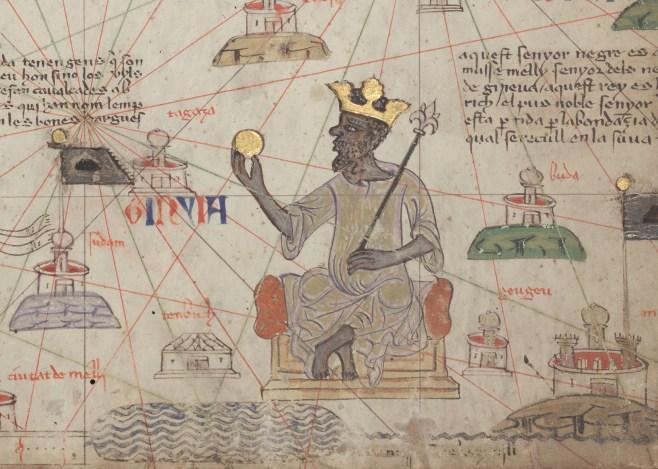 catalan_atlas_bnf_sheet_6_mansa_musa
