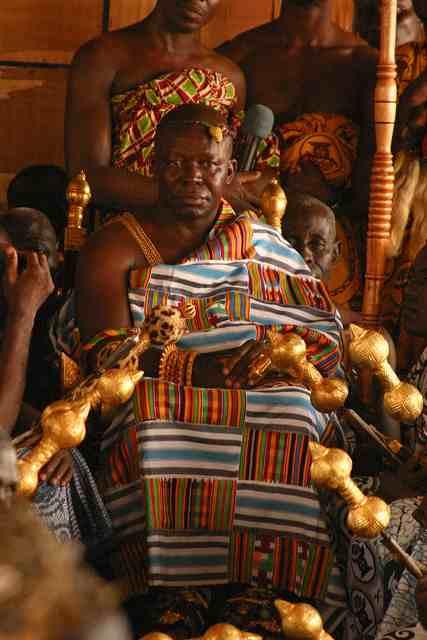 king_asantehene_osei_tutu_ii_of_ashanti-asanteman