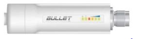 ubiquiti_bullet_m5hp
