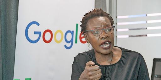 Kenyan And Nigerian Startups Selected For Google's Accelerator Program On  Sustainable Development Goals (SDGs)