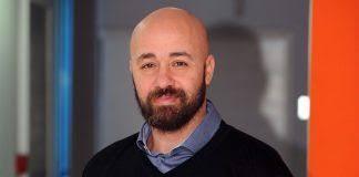 Bassem Bouguerra, co-founder and CEO of IntiGo