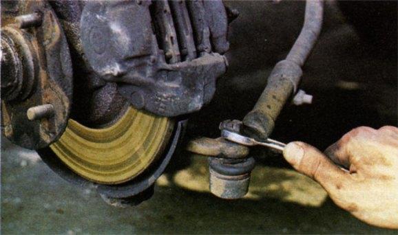 10 Astuces pour garder sa voiture en bon état 7