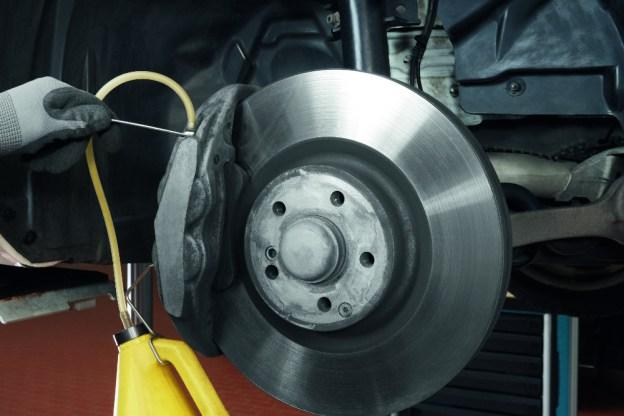 10 Astuces pour garder sa voiture en bon état 12