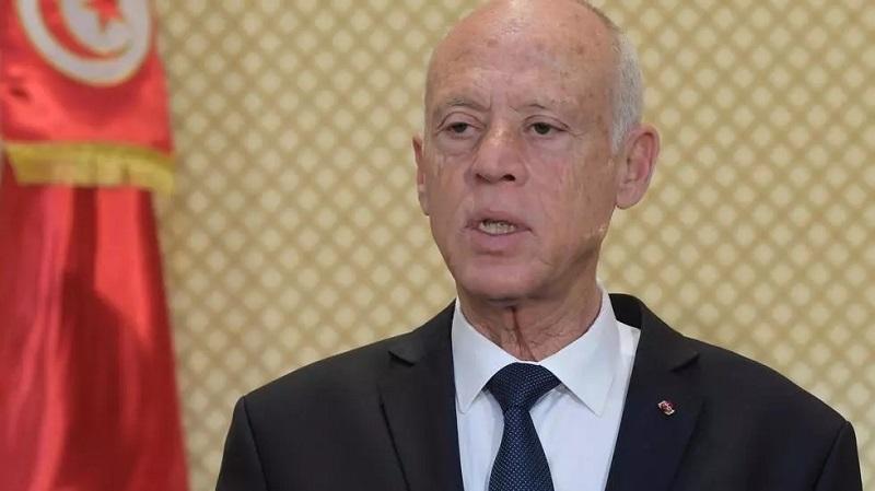 peine de mort tunisie