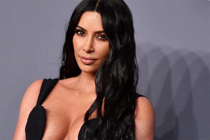 incroyable famille kardashian fin