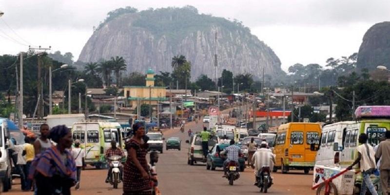 élections présidentielle boycott opposition côte d'ivoire