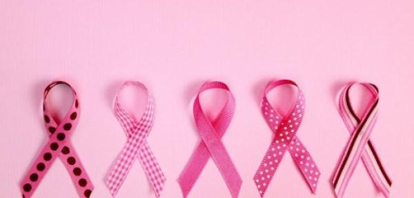 Afrique cancer de sein