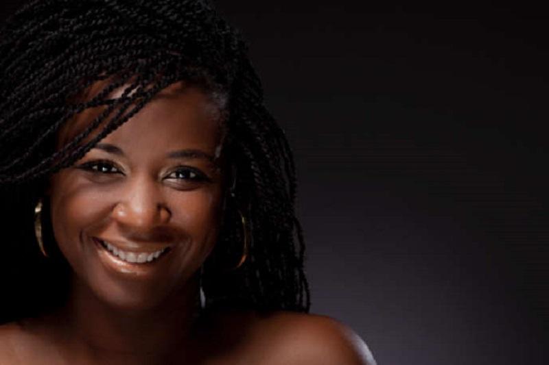 Top 30 belles célébrités camerounaises
