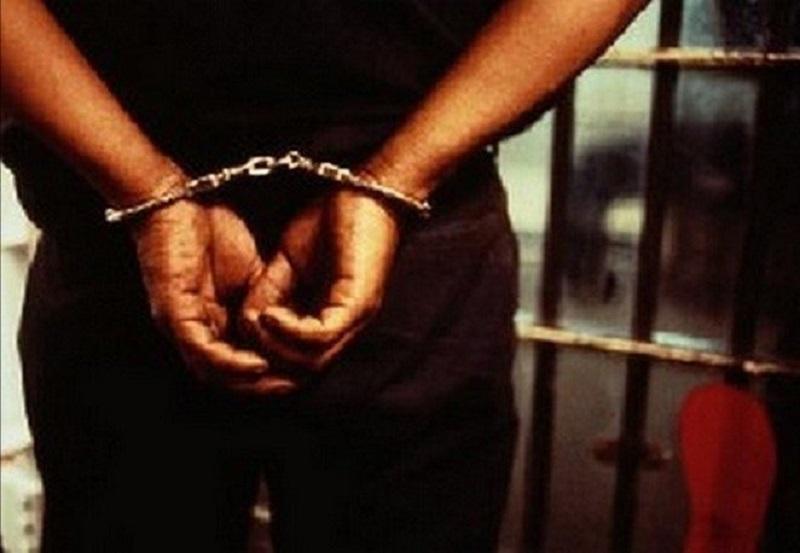 Ces 3 nigérians arrêtés à l'aéroport international de Cotonou avaient 100 kg de drogue dans le ventre