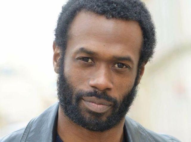 L'acteur Djédjé Apali porté disparu depuis 1 an, avis de recherche