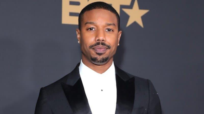 People : L'homme le plus sexy de l'année est désormais connu