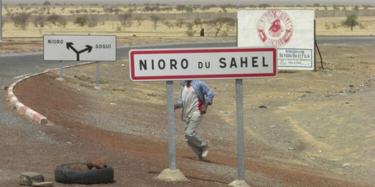 Braquage digne d'un « film hollywoodien » à Bamako