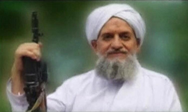 nouveau chef al-Qaïda Aqmi