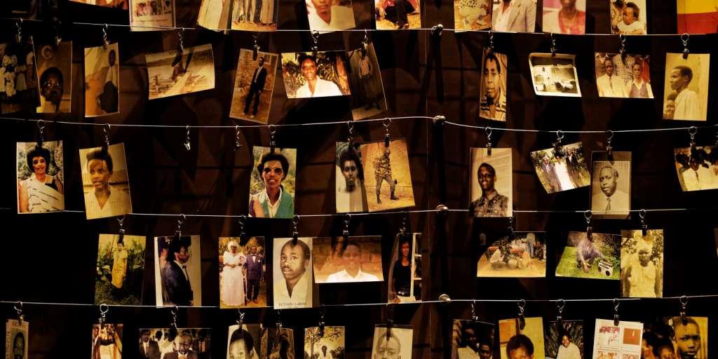 genocide rwanda armée française restrictions des archives