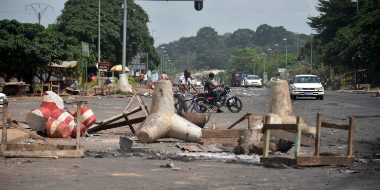 Côte d'Ivoire : Tragique décès d'une femme enceinte, voici les causes