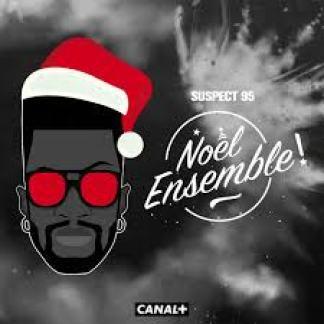 Noel Ensemble - Unykmedia