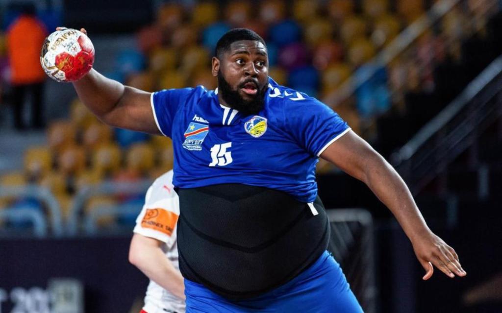 gauthier mvumbi handball