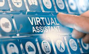 L'assistant virtuel, le meilleur ami de l'homme au travail