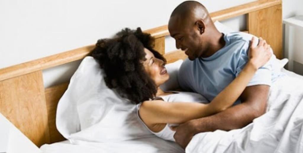 femme urine sur le lit divorce