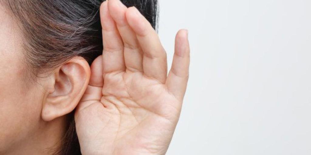 science personnes entendent voix morts