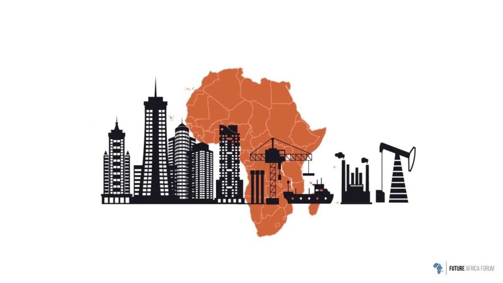 Covid-19 Forum International Africain