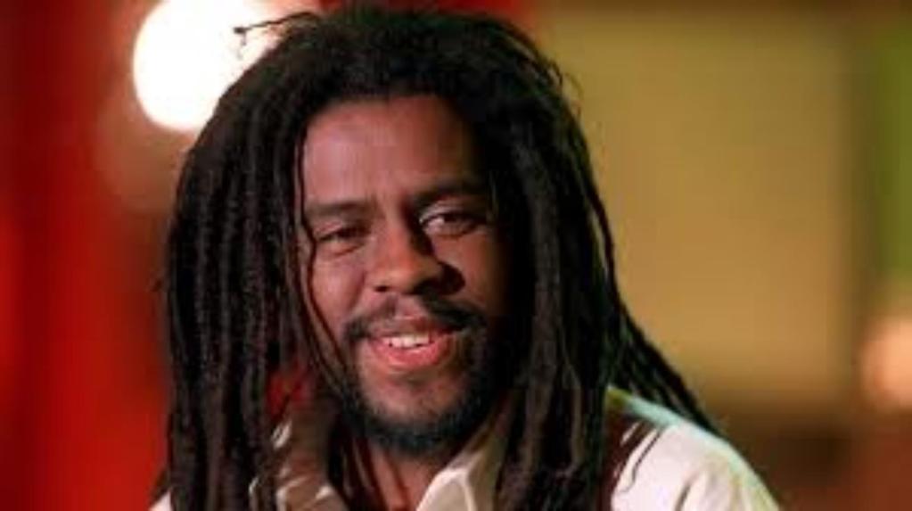 Tonton David tubes reggae