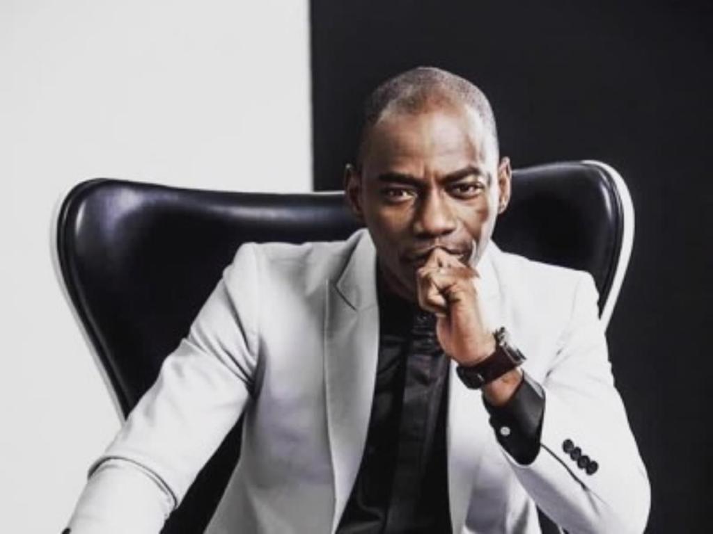 Camille Makosso Chris Yapi fuiter informations direct