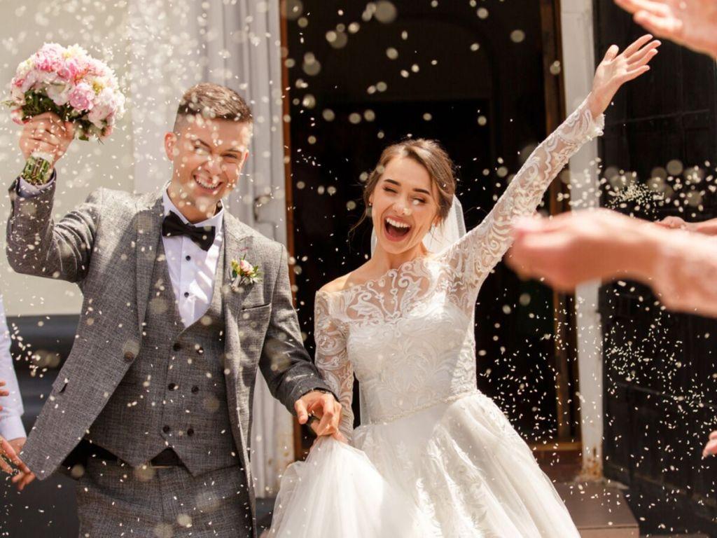 mariages les plus chers budget