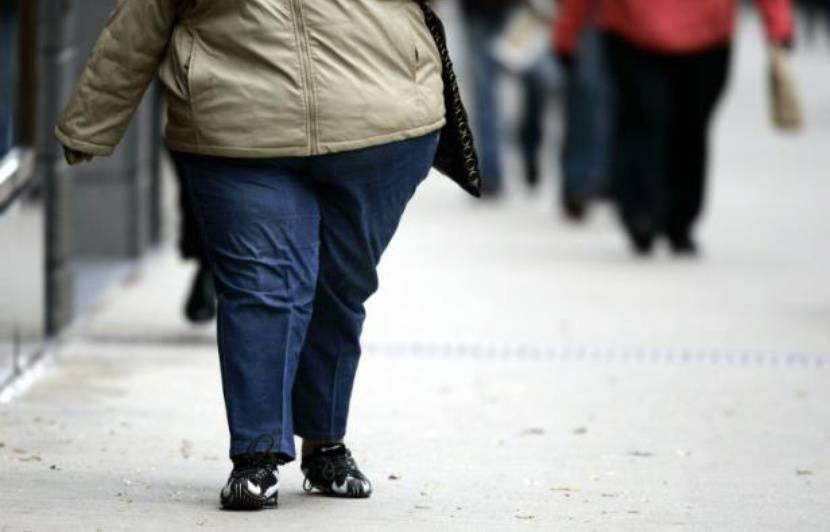 Debucari loue personnes obèses grosses