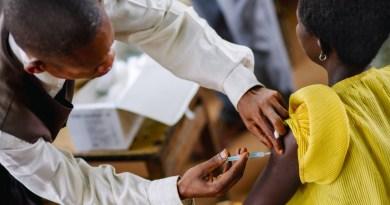 Vaccins du Coronavirus: L'Afrique devrait-elle s'en méfier?