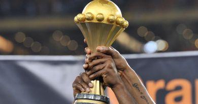 Football: Mais où est passé le trophée remporté par l'Égypte entre 2006 et 2010?