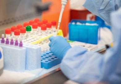 Covid-19: Les Chinois pensent pouvoir stopper la pandémie «sans vaccin»