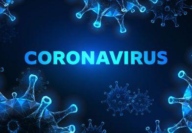 Crise du Coronavirus: les falsificateurs de l'histoire à nouveau à l'œuvre