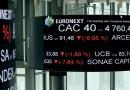 Crise économique: La COVID-19 aura des conséquences plus importantes que le krach boursier de 1929