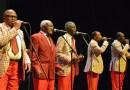 Musique: Qui pour remplacer Nganga Edo à la tête des Bantous de la capitale?