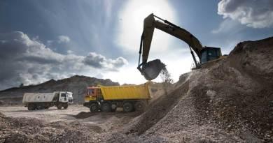 Zambie : les compagnies minières plaident pour un climat d'investissement favorable