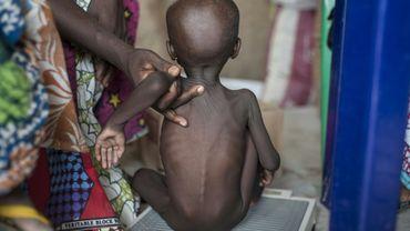 Afrique subsaharienne: cette surmortalité qui ne choque personne