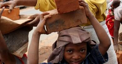 Somalie: plus d'efforts pour éradiquer le travail des enfants