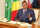 Congo-Brazzaville: le pari de l'autosuffisance alimentaire