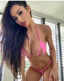 sexy_bikini_babez-20200713-0003