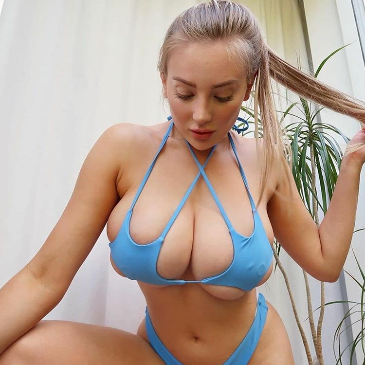 sexy bikini babez 20200713 0007