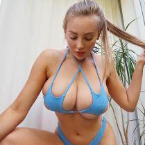 sexy_bikini_babez-20200713-0007