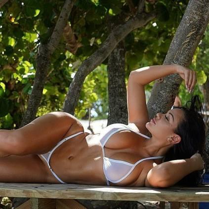 sexy_bikini_babez-20200713-0013
