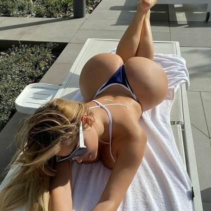 sexy_bikini_babez-20200713-0016