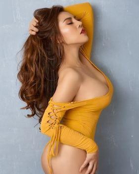 hot.sexy.asian.girls-20200907-0001