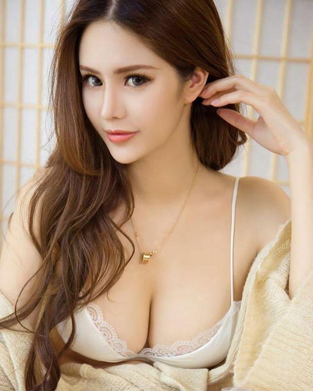 hot.sexy.asian.girls-20200907-0046