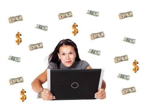 make money 1966550 1280